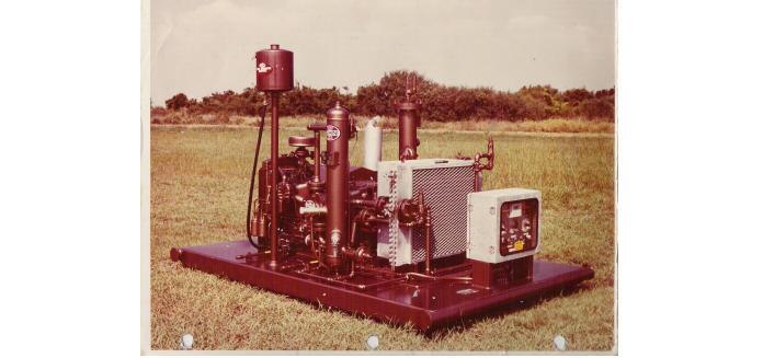 Heat Exchanger, Heat Exchangers, Air Cooled Heat Exchanger